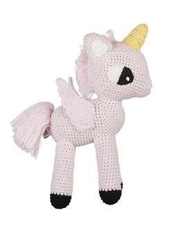 Jess Unicorn