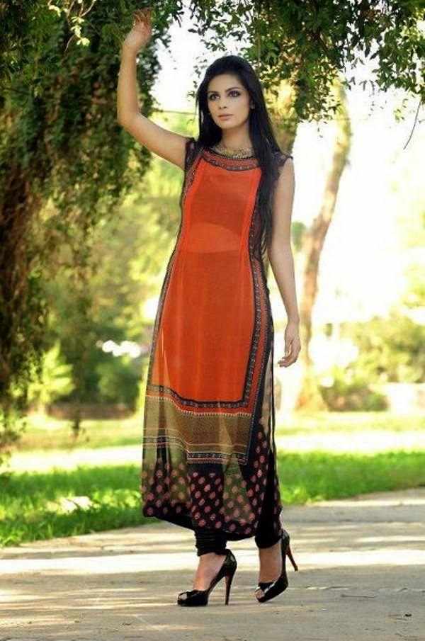 картинки индийские платья