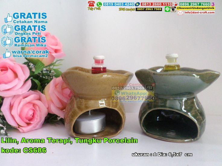 Lilin Aroma Terapi Tungku Porcelain Lilin Aroma Terapi Tungku Porcelain Hubungi : Pin BBM : 5BC 5AC 15 Telp./ SMS/ WA : 0852 2855 8701 #LilinAroma #HargaAroma #souvenirPernikahan