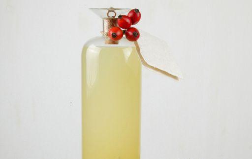 Le ricette dei liquori di Natale - Ricette delle feste | Donna Moderna