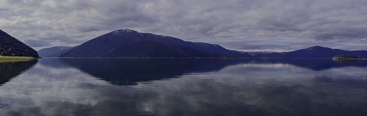 Litle Prespa Lake, Florina, Greece by Nicolas Mitkanis on 500px