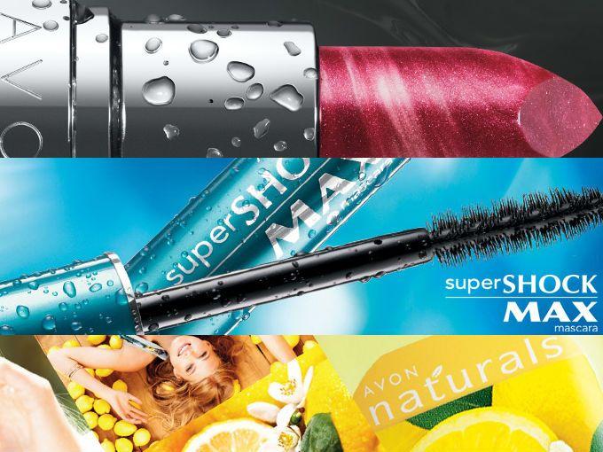 Avon Products Inc. anunció que la ejecutiva de Johnson & Johnson, Sherilyn S. McCoy, será su nueva Directora General.