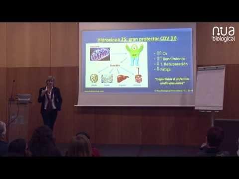 1.11 Hidroxinua25: usos