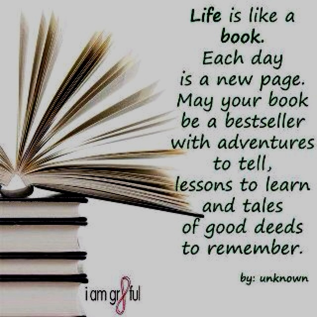 Words to live by: Worth Reading, Book Worms, Life, Book Worth, Book Book, Book Fun, Writing Quotes, Inspiration Thoughts, Inspiration Quotes