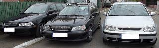 Tractari-Auto-Constanta.ro: Schimb GOLF 4,Volvo V40 cu rulota 4-5 persoane,pla...