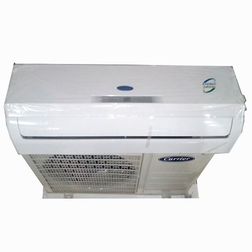 25 best ideas about carrier ac price on pinterest ac for 1 5 ton window ac watts