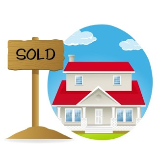 Indiana real estate has seen growth in the month of February compared to February 2012, according to the newly released numbers from the Indiana Real Estate Market Report. The report, which started in 2009, provides a window into the trends in Indiana real estate which has been on the rebound since 2011.