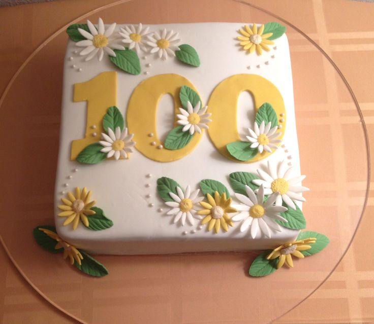 17 best images about 100th birthday ideas on pinterest for 100th birthday decoration ideas