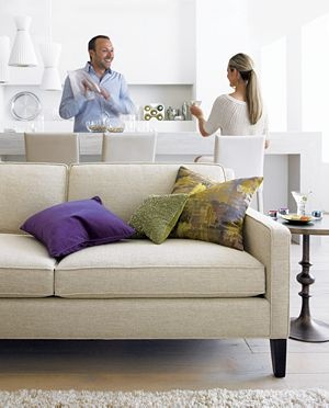 17 Best images about sofa options on Pinterest