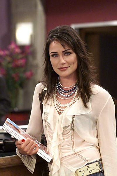 rena sofer seinfeldrena sofer twin sitters, rena sofer friends, rena sofer bones, rena sofer wiki, rena sofer fansite, rena sofer height, rena sofer tumblr, rena sofer instagram, rena sofer once upon a time, rena sofer, rena sofer imdb, rena sofer ncis, rena sofer seinfeld, rena sofer 2015, rena sofer melrose place, rena sofer net worth, rena sofer husband, rena sofer eyes, rena sofer measurements, rena sofer quando si ama