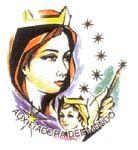 logo Asociación María Auxiliadora