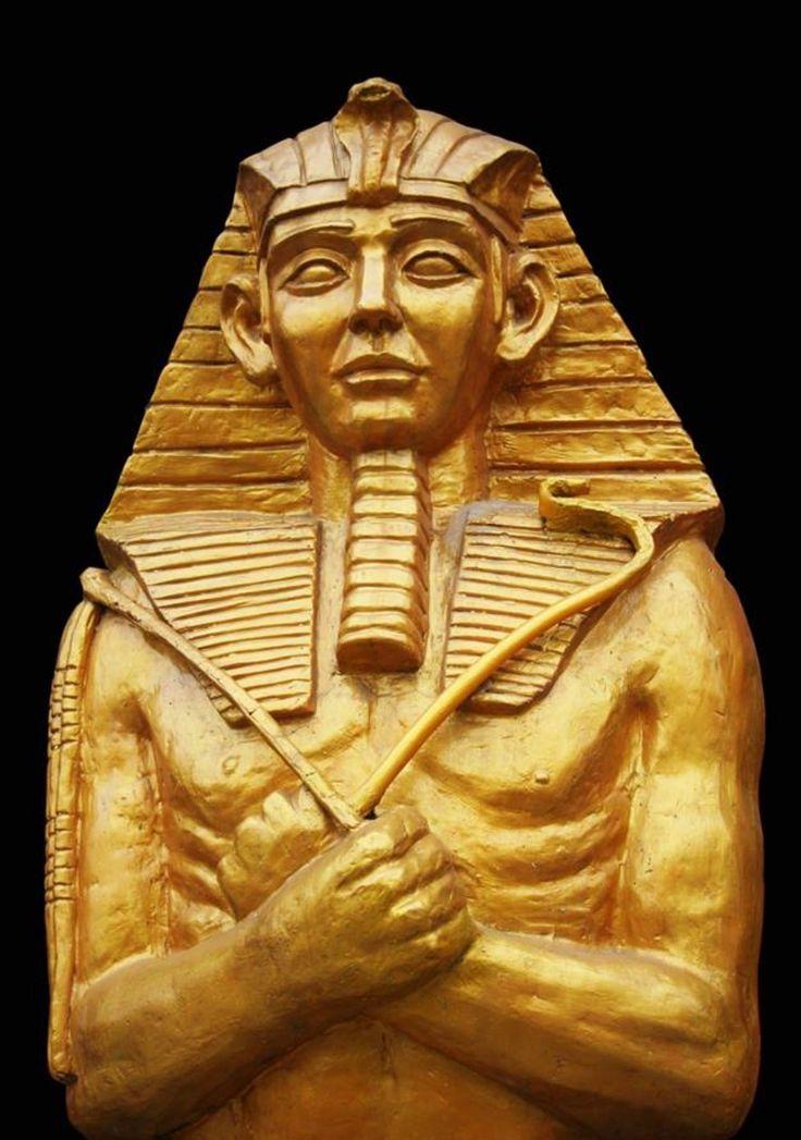 Ramses 2