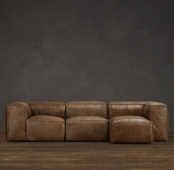 17 Best Images About Sofa On Pinterest Modern Leather