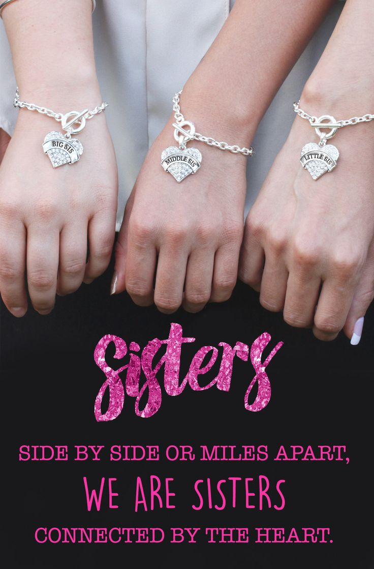 air jordan 4 retro white fire red Do you love you sisters  Sisters share an unspoken bond throughout life   inspiredsilver now has matching sister bracelets for everyone in the family  Big Sis  Middle Sis  Little Sis  Baby sis and dont forget mom