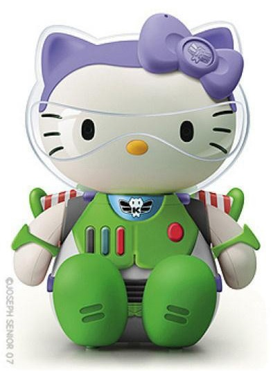 Hello Kitty And Toy Story Jessie Images : Best images about populer cartoon on pinterest hello
