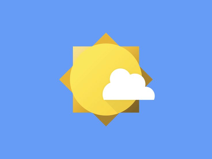 Today's new 1.1 update to Inbox for iOS includes new reminder suggestions and a lot of bug fixes and polish. Personally, my favorite addition is this animated version of the zero inbox screen. Noth...