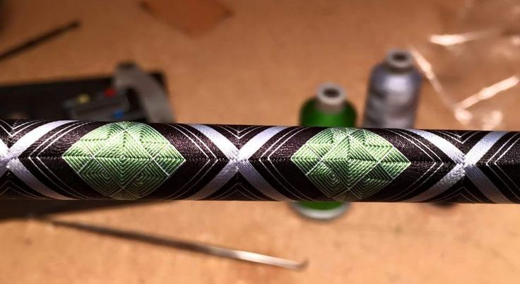 958 Best Fishing Rod Building Images On Pinterest