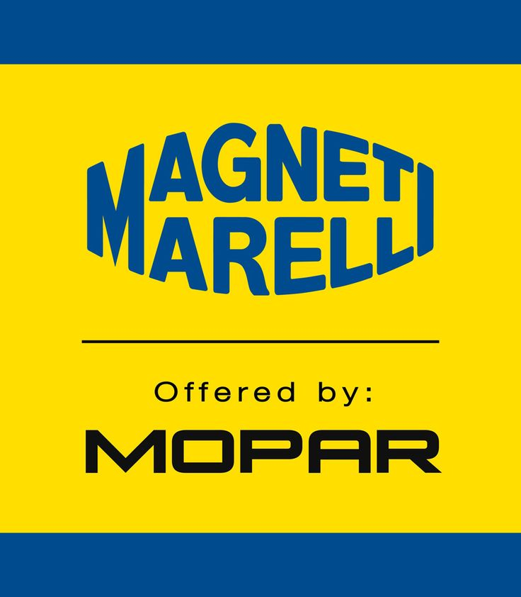 15 best indianapolis car repair images on pinterest car brake magneti marelli after market parts by by mopar the benefits fandeluxe Choice Image