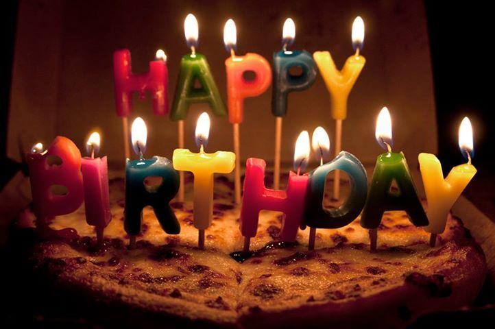 Happy Birthday, Windyboy! 30c744a23fc46a203003a6e2e8990465