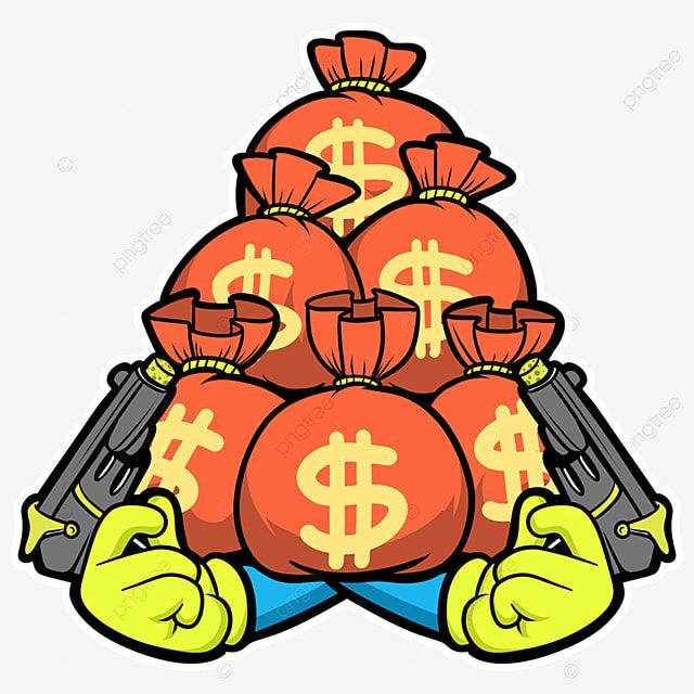 Give Me Some Money Cartoon Money Clipart Street Wear Design Urban Design Png Transparent Clipart Image And Psd File For Free Download Cartoon Styles Cartoon Character Design Cartoon