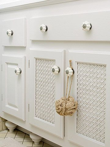 about 80s bathroom redo ideas on pinterest towels vanities and tile