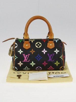 1000+ images about Sac Louis Vuitton murakami on Pinterest ...