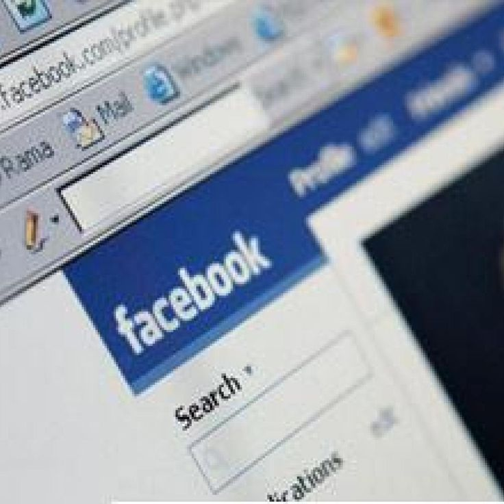 Are You One of the 13 Million Facebook Users Who Doesn't Use Privacy Settings?