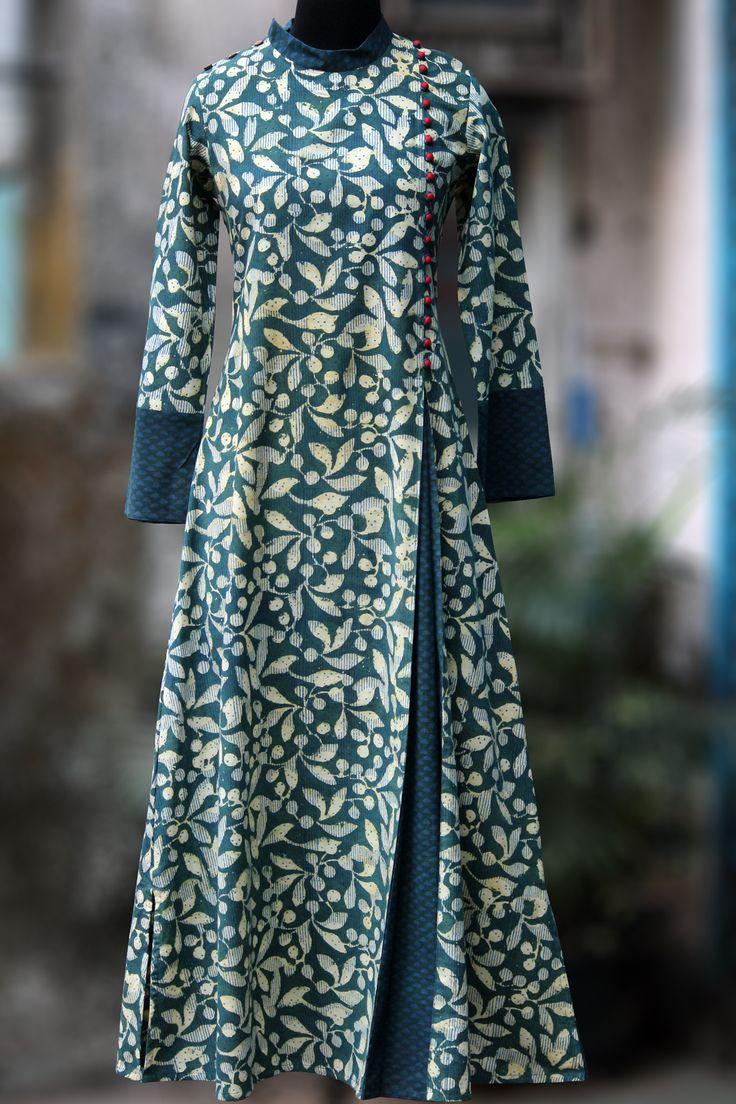 best kantor images on pinterest batik fashion model baju batik