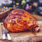 Nigella Lawson: Aromatische kerstham recept - Vlees - Eten Gerechten - Recepten Vandaag