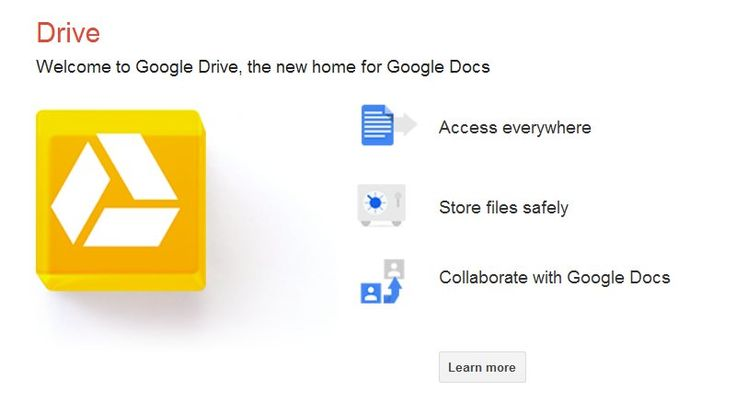 Google slashes Drive storage prices across the board | New discounts come to Google Drive cloud storage for cheaper 100GB and 1TB plans. Buying advice from the leading technology site