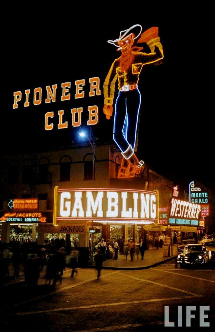 En gambling language las vegas tulalip casino seattle wa