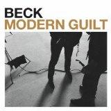 Modern Guilt (Audio CD)By Beck