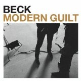 Modern Guilt (Audio CD)By Beck