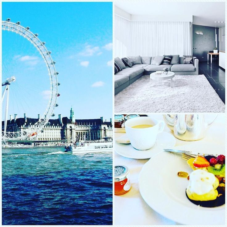 Visiting London this Summer? How about @ecclestonslondon arranging your perfect stay at lush Serviced apartments all well-located with hotel amenities. Complimentary breakfast & welcome drinks #homefromhome  ambience #personalised service with hotel amenities.  To request this service  ask our #Ecclestonslifestyle assistants. Link in bio. It's #personalised #bespoke #private. #luxury #ondemand #services #travel #servicedapartments #shortstay #longstay #LuxuryTravel  #travelgram…