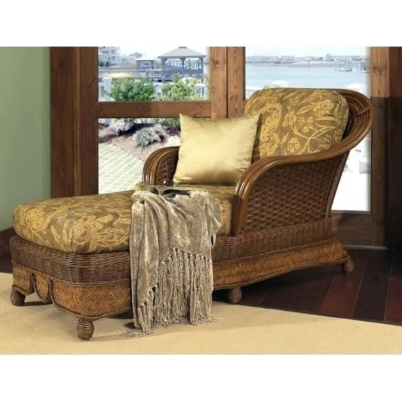 Boca Rattan 32007 Moroccan Chaise Lounge In Urban Mahogany With Cushion Rattan Chaise Lounge Sams Club Rattan Chaise Lounge Indoor Uk Chaise Lounge Rattan Ikea