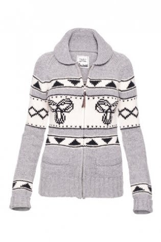 TNA sweater from Aritzia i love this sweater so much. want it!!!!!!!!!!
