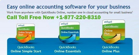 #QuickBooks online secured product.  Is a leading secured socket layer (SSL) Certificate authority. and The thinking about QuickBooks online (QBO) , and no of data  about same encryption technology, (128 bit SSL) used by the world's top banking institutions. They do not sell, rent, or share your information With third parties for their promotional use. https://www.wizxpert.com/quickbooks-online-support/