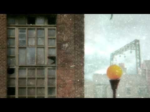 ▶ King Creosote & Jon Hopkins - Bubble (HD) - YouTube