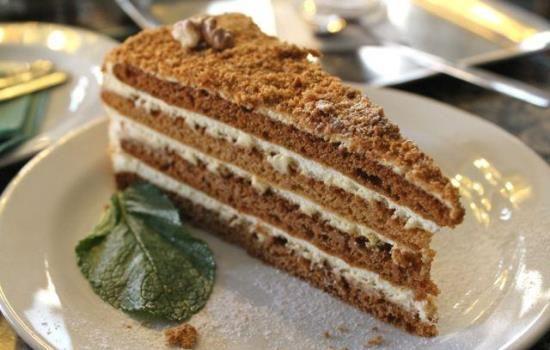 Рецепты простого торта в мультиварке, секреты выбора ингредиентов и