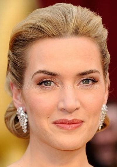 mother of the bride hairstyles 2015 - mother of the bride hairstyle