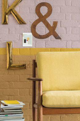 Levis Ochre Gold - www.levis.info