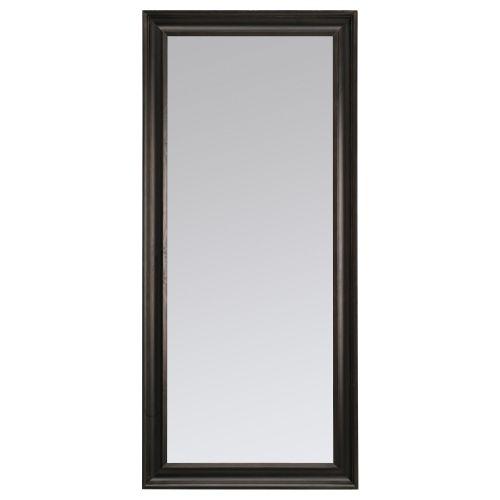 M s de 25 ideas incre bles sobre espejos de cuerpo entero en pinterest marco de bricolaje - A que altura colgar un espejo de cuerpo entero ...
