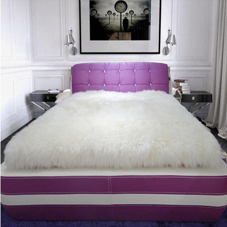 best 25 carpet for living room ideas on pinterest cozy apartment decor rug in dining room. Black Bedroom Furniture Sets. Home Design Ideas