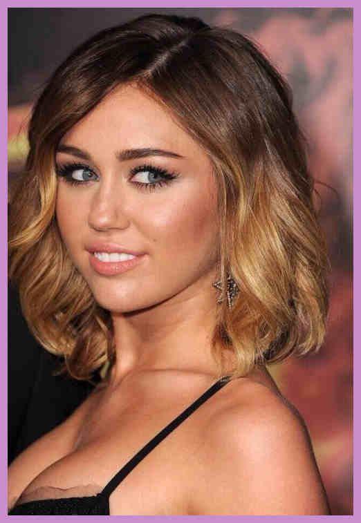 Miley Cyrus Hairstyles | Hairstylo | t75 Es gibt Ideen über einfache Haarmodelle auf unserer Website. Holen Sie sich eine Menge Informationen über S…