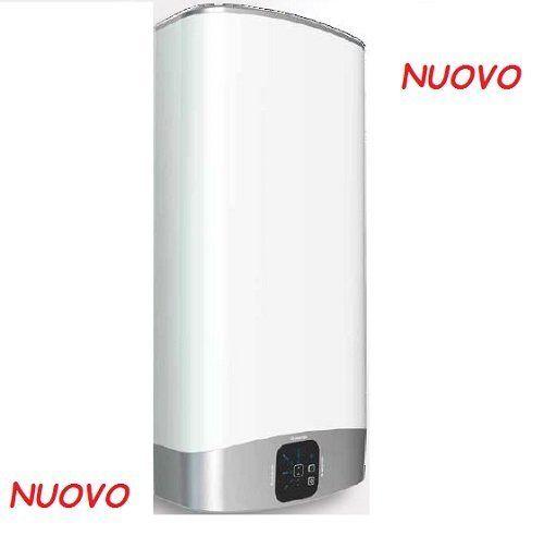 Vertical/Horizontal 80 Liters Electric Water Heater VELIS... https://www.amazon.co.uk/dp/B01GRUSO7W/ref=cm_sw_r_pi_dp_x_KTugAbN0HY0C8