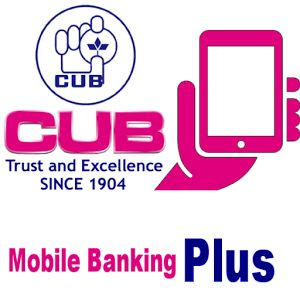 City Union Bank – Information of all websites
