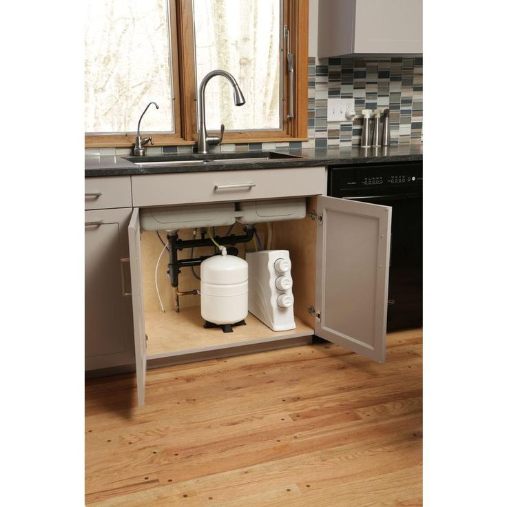 Water Filter System For Kitchen Sink 18 best best reverse osmosis system images on pinterest water this water filtration system uses reverse osmosis technology its nsf certified to reduce sediment workwithnaturefo