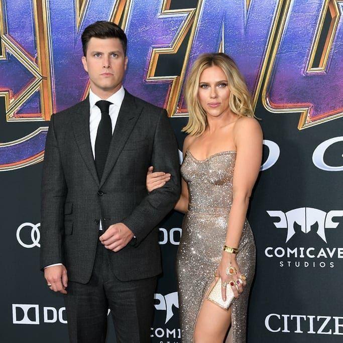 Bron To Be Queen Women S Premium T Shirt Black In 2020 Strapless Dress Formal Scarlett Scarlett Johansson