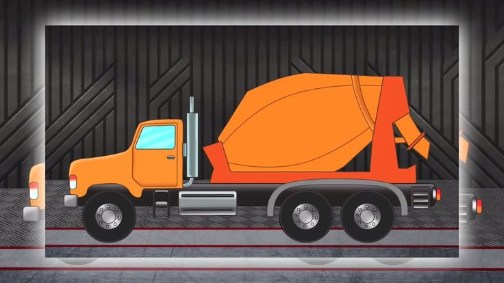 Semen Campuran Truck | Formasi & Kegunaan | Kids Video | Construction Ve...mixer semen truk video dari anak-anak menyalurkan Indonesia untuk anak-anak Anda untuk belajar tentang truk pengaduk semen dan penggunaannya. Jadi kunjungi mengagumkan campuran semen truk kami dibuat hanya untuk anak-anak dan bersenang-senang besar sambil belajar. #anakanak #prasekolah #pengasuhan #kidsvideo #pengetahuan #kidslearningvideo #kindergarten #KidschannelIndonesia