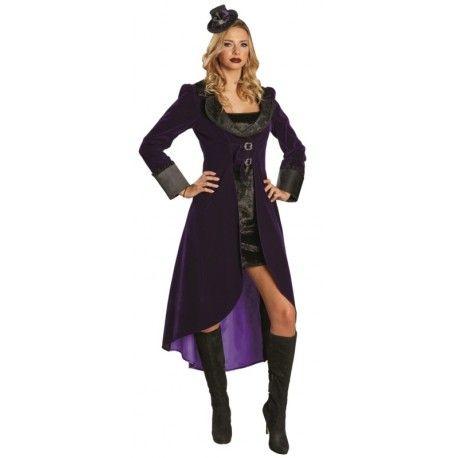 les 25 meilleures id es concernant deguisement femme sur pinterest deguisement carnaval femme. Black Bedroom Furniture Sets. Home Design Ideas